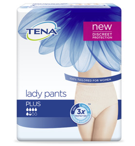 TENA-Lady-Pants-Plus-pack.png
