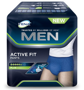 TENA-Men-Active-Fit-Pants-pack.png